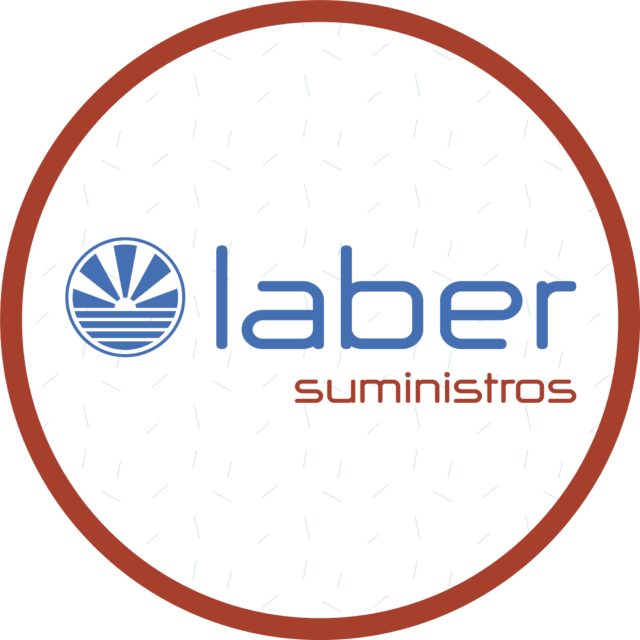 https://labersl.es/wp-content/uploads/2021/02/Circulo-SUMINISTROS-rgb-640x640.png
