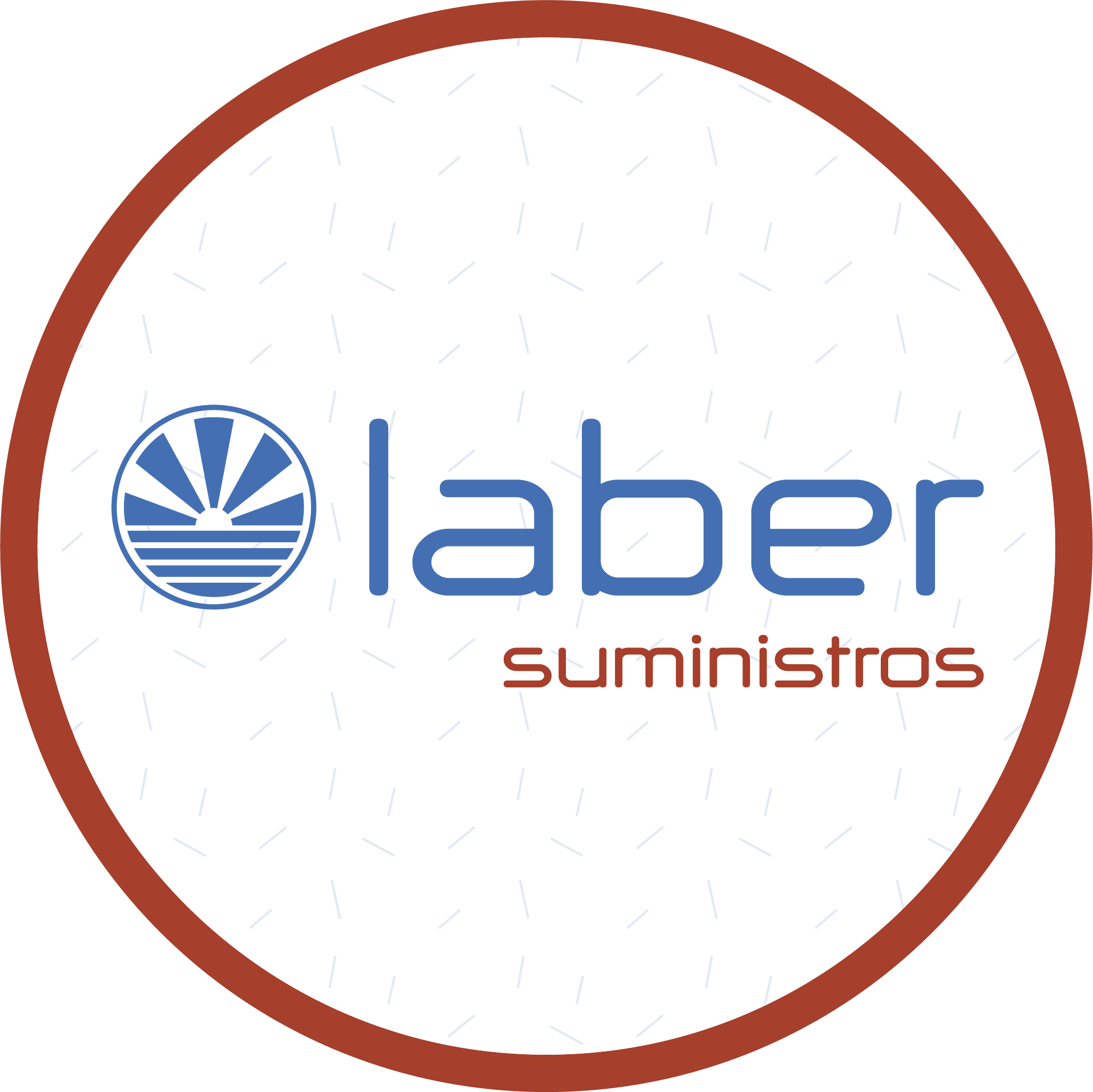 https://labersl.es/wp-content/uploads/2021/02/Circulo-SUMINISTROS-rgb.png