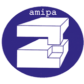 https://labersl.es/wp-content/uploads/2021/03/amipa.png
