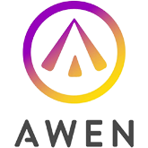 https://labersl.es/wp-content/uploads/2021/03/awen.png